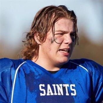 Dylan McNutt
