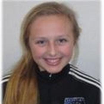 Katie Spotanski