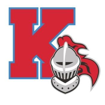 Kings High School - Men's Varsity Basketball