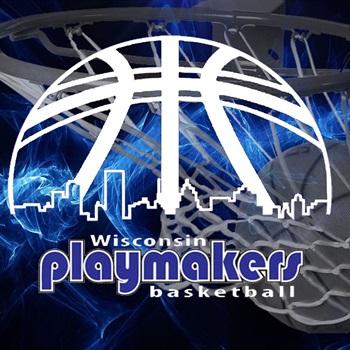 Wisconsin Playmakers - Playmaker Program