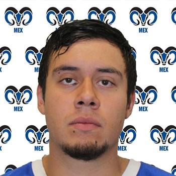 Brandon Kristos