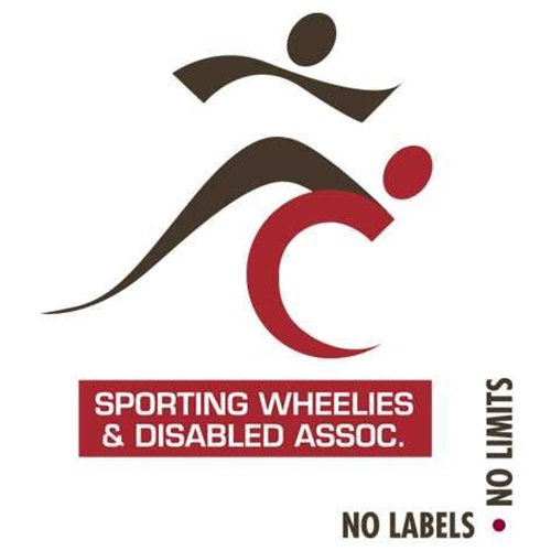 Sporting Wheelies - Sporting Wheelies