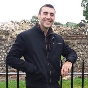 Victor Ganescu