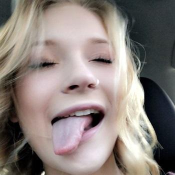 Shayla Pearson