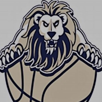 Warhill High School - Girls' Varsity Basketball