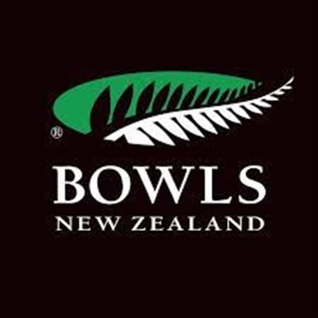 Bowls New Zealand - Bowls NZ World Class