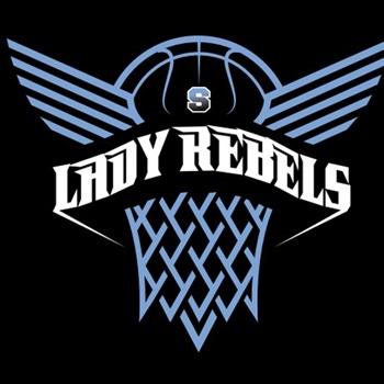 South High School - Girls' JV Basketball