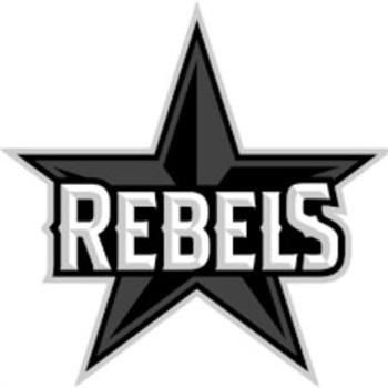 STOWARZYSZENIE KLUB FUTBOLU AMERYKAŃSKIEGO SILESIA REBELS  - SIlesia Rebels