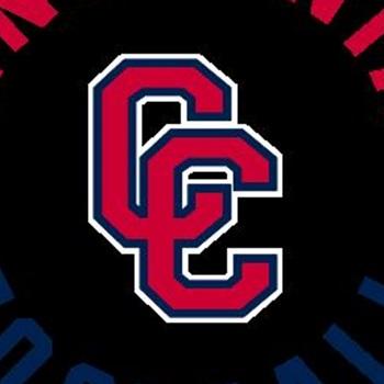 Centennial High School - Junior Varsity Football