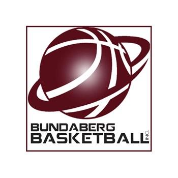 Bundaberg Basketball Incorporated  - Bundaberg Bulls