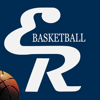 El Reno High School - Girls' Varsity Basketball