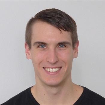 Mirko Schmidtke