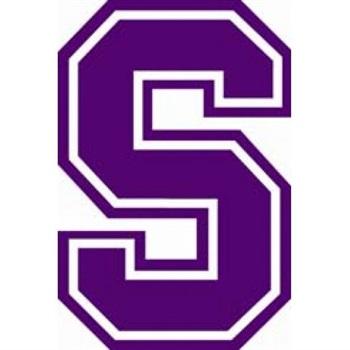 Sequoia High School - Girls Varsity Lacrosse