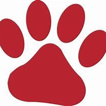 Pensacola High School - Boys Varsity Football