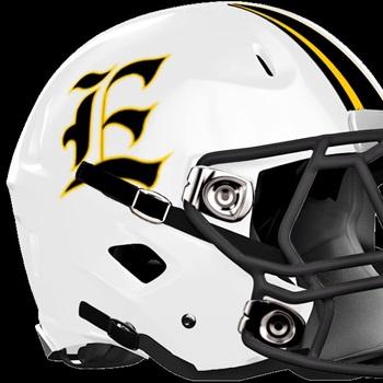 Evans High School - Boys Varsity Football