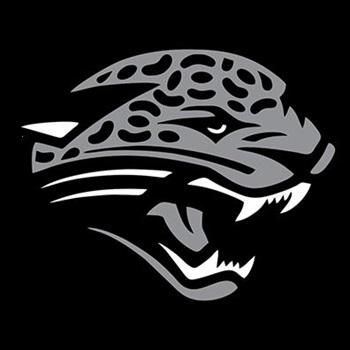 Spalding High School - Boys Varsity Soccer