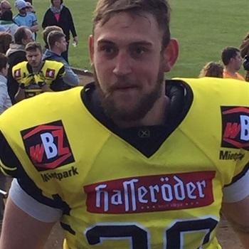 Alexander Tödtmann