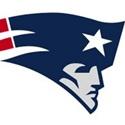Amherst Patriots Youth Teams - Jr. High Patriots