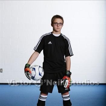 Riley Stadick
