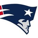 Amherst Patriots Youth Teams - Mitey Mite