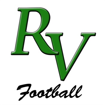 River Valley High School - River Valley JV Football