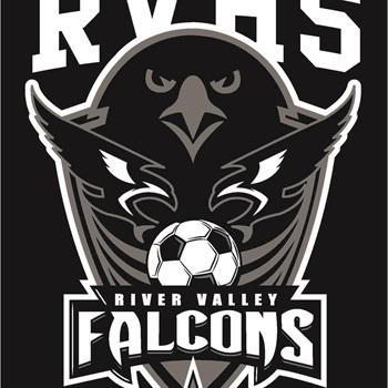 River Valley High School - Boys' Varsity Soccer
