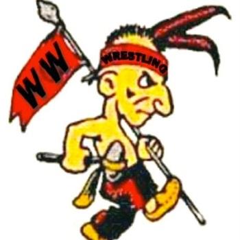 Weeping Water High School - Wrestling