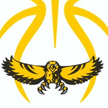 Mid-Prairie High School - Boys Varsity Basketball