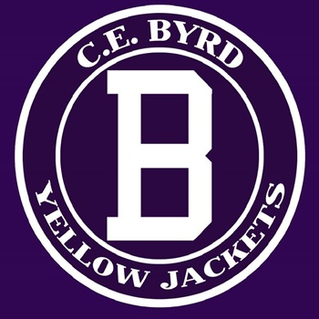 C.E. Byrd High School - Boys' Varsity Baseball