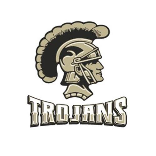 Boys Varsity Football Foothill High School Bakersfield