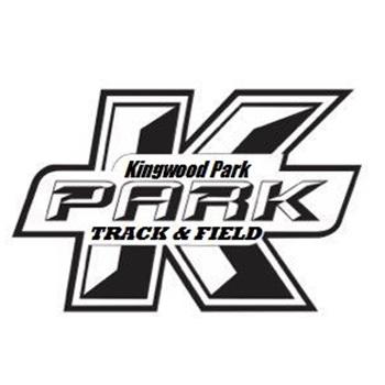Kingwood Park High School - Track & Field
