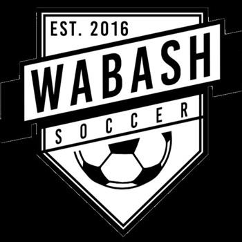 Wabash High School - Boys' Varsity Soccer