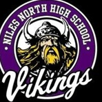 Niles North High School - Boys Track & Field