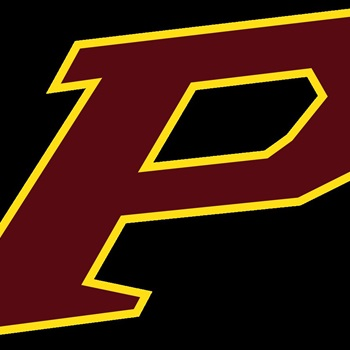 Perry High School - Boys Varsity Basketball