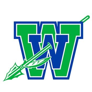 Winton Woods High School - Boys Varsity Basketball