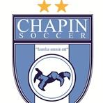 Chapin High School - Boys Varsity Soccer