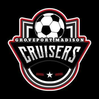 Groveport Madison HS - Boys' Varsity Soccer