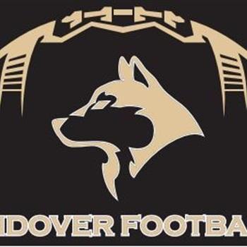Andover High School - Freshman Football