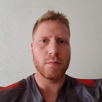Björn Lehr