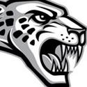 Ankeny Centennial High School - Ankeny Centennial Sophomore FB