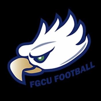 Florida Gulf Coast University - FGCU Club Football