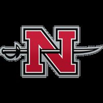 Nicholls State University - Football