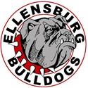 Ellensburg High School - Ellensburg Track & Field