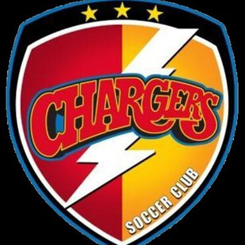 Chargers Soccer Club - Chargers Soccer Club Boys U-16/17