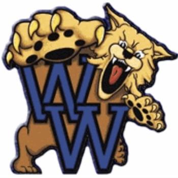 Wharton High School - Wildcats Football