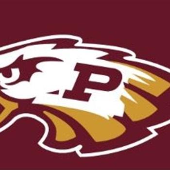 Pettus High School - Boys Varsity Football
