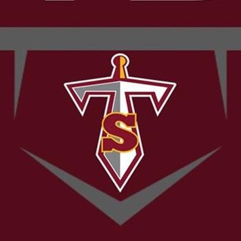 Sheehan High School - Titans Softball