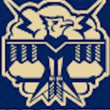 Baraboo High School - Boys' Varsity Ice Hockey