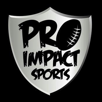 Pro Impact Speed Training