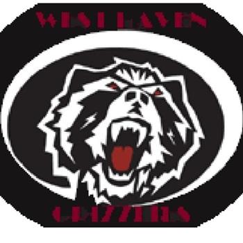 Kaysville - West Haven Grizzlies-Jr Pee Wee